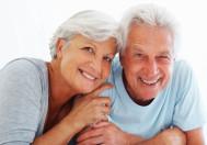 Rentenversicherung, Vorsorge, Absicherung, Rente