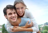 Unfallversicherung, Finanzierung, Lebensversicherung, Rentenversicherung, Rente